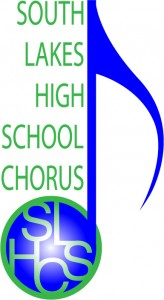 SLHSCP_Logo_Color