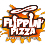 FlippinPizza