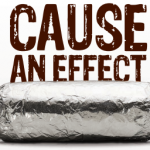 CauseAnEffect-Chipotle
