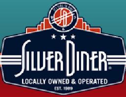 SilverDiner