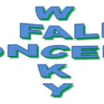 WACKY Fall Concert2
