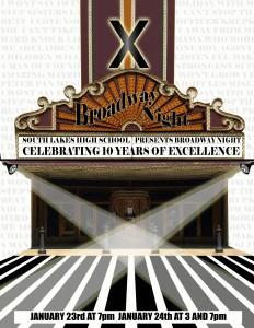 BWN X Logo
