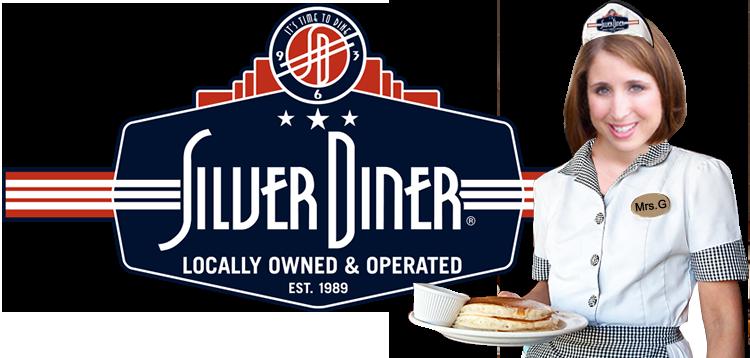 Silver_Diner_Logo