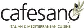 cafesano-logo02