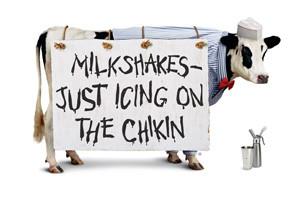 CF_Milkshakes