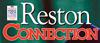 Reston_Connection_logo