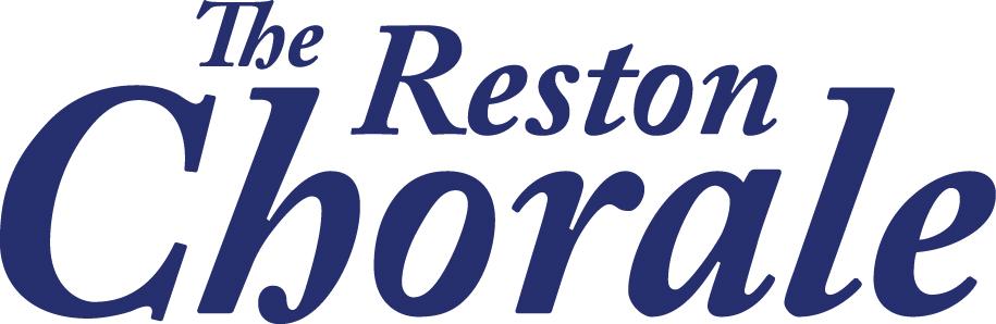 Reston Chorale_blue