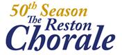 restonchorale_logo