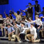 chorus-boys-oliver-bg