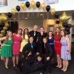 FCPS Honors Gala