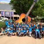 Nashville Trip