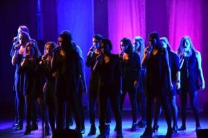SingStrong2015-0004