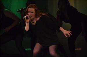 SingStrong2015-0005