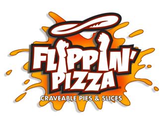 FlippinPizza.png