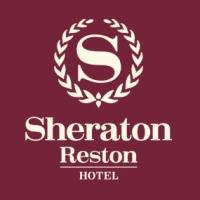 Sheraton Reston
